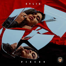 New Release: Eylie - Pieces